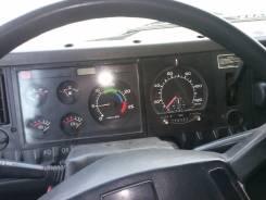 Volvo FL 12, 1996