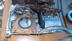 Успокоитель цепи Форд Фокус2 V2,0 liter