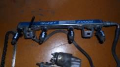 Форсунка Форд фокус 2 V2,0 liter zetec