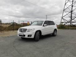 Mercedes-Benz, 2010