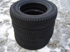 Bridgestone Blizzak DM-V1, 80.175R15