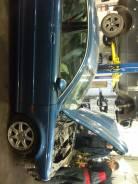 Jaguar X-Type, 2002