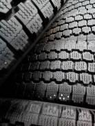 Bridgestone Blizzak W965, 195/70R15.5 109/107L LT