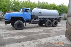 Урал 5557 АКН-10, 2006