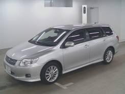 Крыло. Toyota Corolla Fielder, NZE141G, NZE144G, ZRE142, ZRE142G, ZRE144G 1NZFE, 2ZRFAE, 2ZRFE