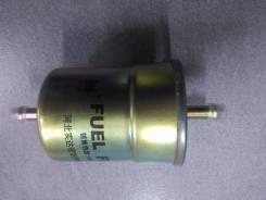 Фильтр топливный высокого давления Stels S800