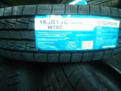 Goform W705, LT 165/R13 8P.R 94/93Q