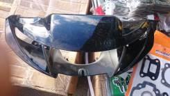 Пластик под фару Yamaha Jog ZR