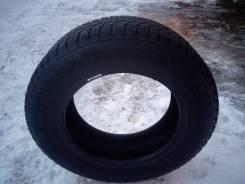 Bridgestone Ice Cruiser 5000 , 195Х65 R15