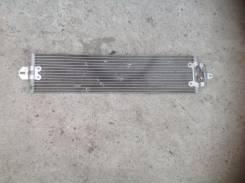 Радиатор АКПП VW Q7 / Туарег 7L0317021