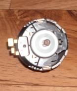 Мотор печки Mazda Tribute, склад № - 22222