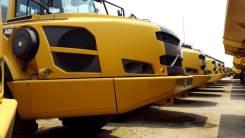 Volvo A40F, 2012