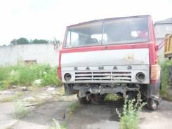 Камаз-5410 1987г.