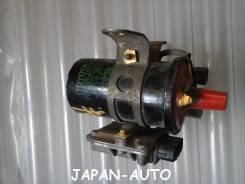 Катушка зажигания на T. Mark/Chaser/Cresta, 1G, gx90.