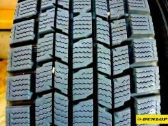 Dunlop DSX. Всесезонные, новые