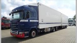 Scania R580LA 6x2 MNB OT Svempas AB, 2008