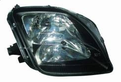 Фара Honda Prelude (97-00)