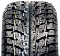 Federal Himalaya SUV. Зимние, без шипов, 2013 год, новые