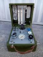 Ремонтно-контрольная установка РКУ-2 Новая