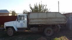 ГАЗ 35071, 2002