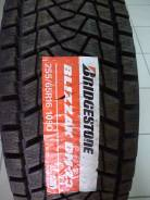 Bridgestone Blizzak DM-Z3, 255/65R16