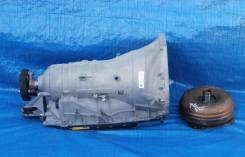 АКПП. BMW 7-Series, E66 N62B44