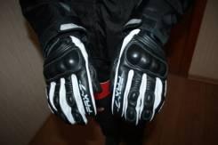 Перчатки женские Probiker prx7