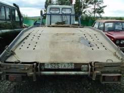 Продам ГАЗ-3309