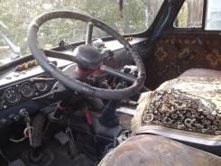 УАЗ 396259, 2003