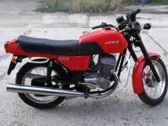 Ява, 1990