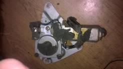Мотор стеклоподъемника Nissan Safari 60