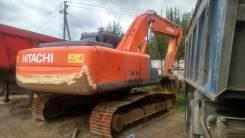 Hitachi ZX240-3, 2011