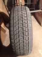 Bridgestone , 265/60 R 16