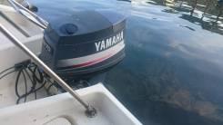 Продам Yamaha 70