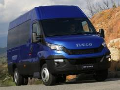 Iveco Daily 50С15, 2017