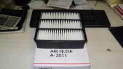 Фильтр воздушный Mitsubishi Pajero Io Pinin 4G93 4G94