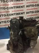 Двигатель в сборе. Mitsubishi: Lancer Cedia, RVR, Legnum, Minica, Galant, Aspire, Lancer, Mirage, Dion, Dingo Двигатели: 4G93, 4G94, 4A31