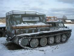 Продается ГАЗ 71