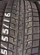 Bridgestone Blizzak REV 02 / RFT, 195/55 R 16