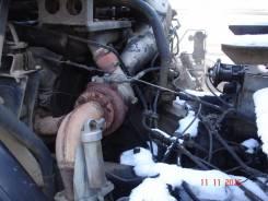 ЮрМаш Юргинец КС-55722-2, 2007