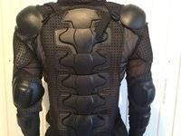 Защита тела (черепаха), размеры S-XXL в наличии!