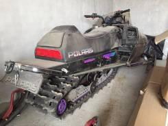 Polaris 600, 1997