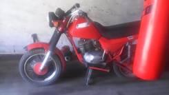 Восход 3М-01, 1993