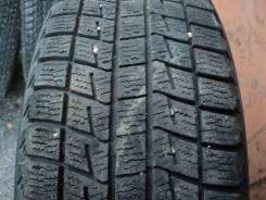 Bridgestone Blizzak Revo1, 175/65R15