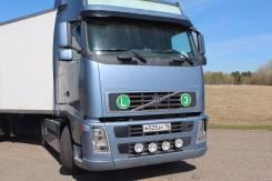 Volvo. Продам грузовик. Сцепка, 12 000куб. см., 20 000кг., 4x2