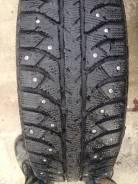 Зимние шины Bridgestone ICE Cruiser 7000