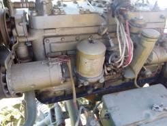 Продам новый компрессор ЗИФ-55В