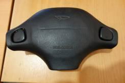 Подушка безопасности водителя. Daihatsu Terios, J100G