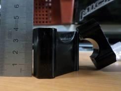 Крепление руля Irbis TTR 125 OEM, D22