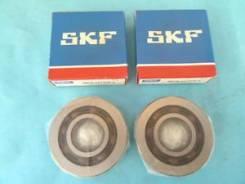Подшипник коленвала SKF BB1-3055 52x20x12, 20x52x12
